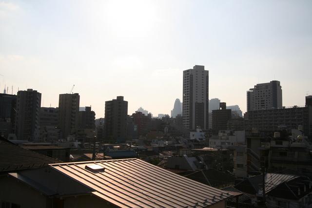 LAFESTA新宿 | シェアハウス検索サイト『シェアシェア』