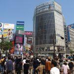 渋谷エリアで絶対に外さないシェアハウス5選。ココを押さえれば間違いナシ!