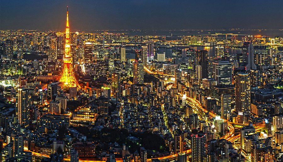 【上京物語前編】憧れの東京に暮らそう。東京に10年暮らして感じたこと。