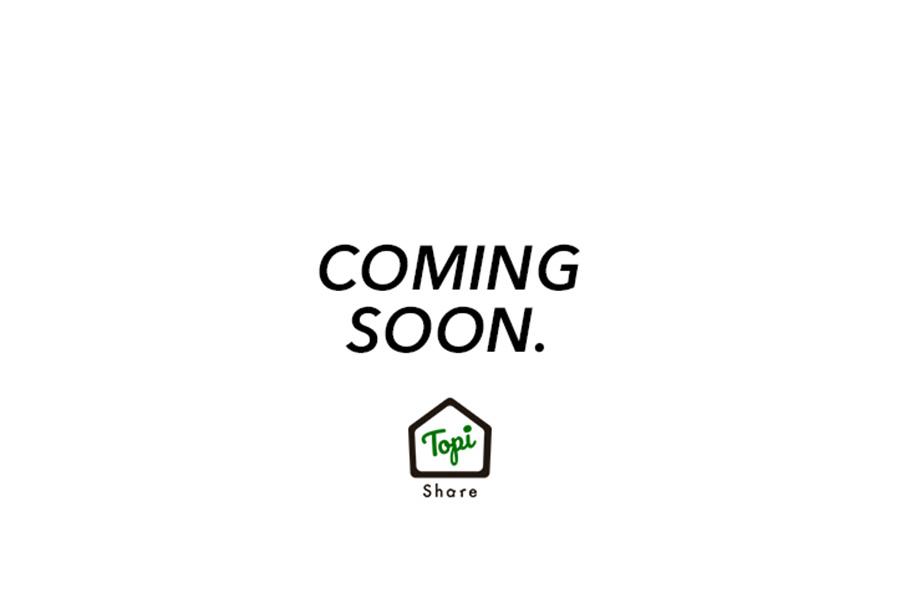「シェアハウス・暮らしの情報を届ける「シェアトピ」」のアイキャッチ画像