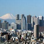新宿に通うなら住んじゃえば? 新宿エリアの暮らしとシェアハウス4選