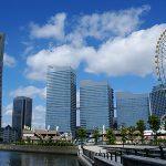 一度は憧れる、港町。横浜エリアのシェアハウスおすすめ5選