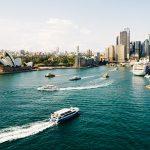 【最新2020年度版】オーストラリアのシェアハウス事情