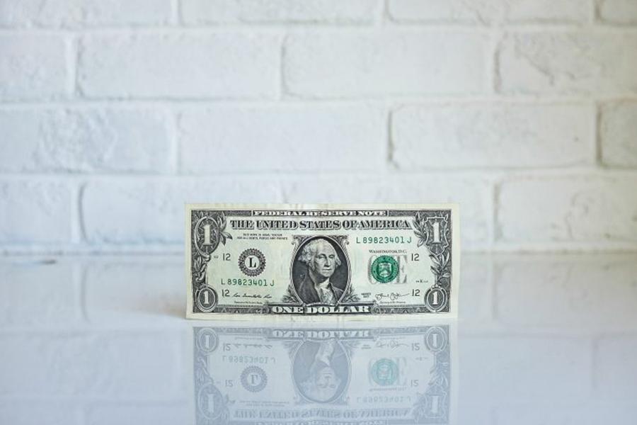 「契約前に要確認!シェアハウスの初期費用やお金の基本」のアイキャッチ画像