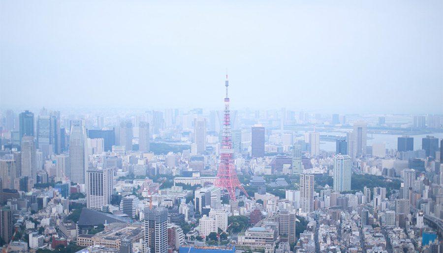 【東京生活・後編】憧れの東京に暮らそう。東京で10年生活して感じたこと。
