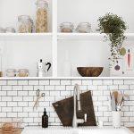 料理好き集まれ!充実したキッチンが自慢のシェアハウス4選