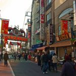 昭和レトロに和む街巣鴨の、ゆるり快適シェアハウスおすすめ5選