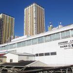下町風情豊かな観光客にも人気の街、日暮里駅周辺のおすすめシェアハウス