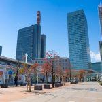 都心部へのアクセス良好!埼玉県の個性豊かなおすすめシェアハウス