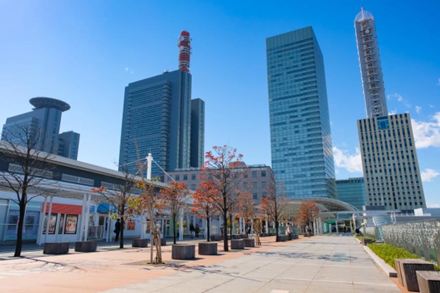 「都心部へのアクセス良好!埼玉県の個性豊かなおすすめシェアハウス」のアイキャッチ画像