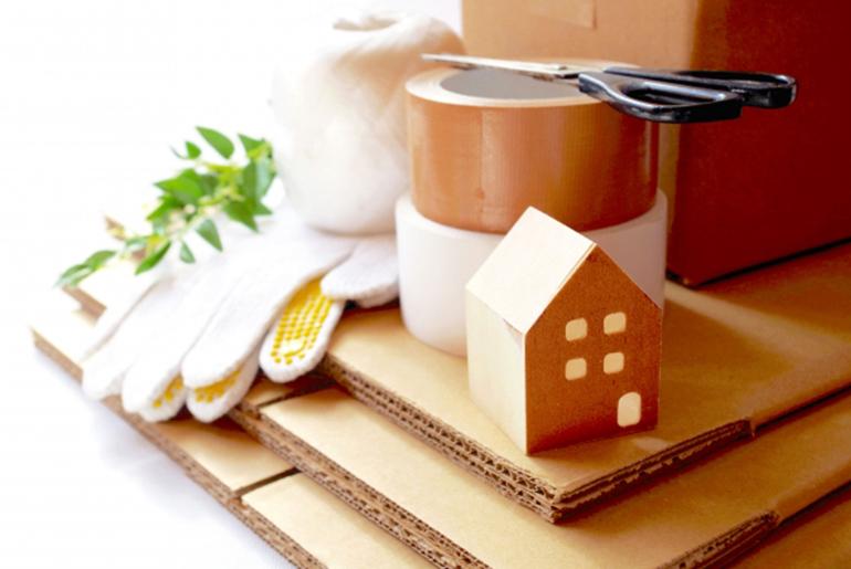 「上京する人必見!シェアハウスに引っ越す際の手順と注意点をまとめてみた」のアイキャッチ画像