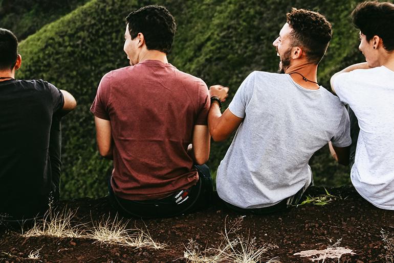 「交流や節約に!男性入居可能×ドミトリーのシェアハウスおすすめ5選」のアイキャッチ画像