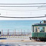 海のそばで暮らしたい!憧れの鎌倉エリアでおすすめのシェアハウス5選