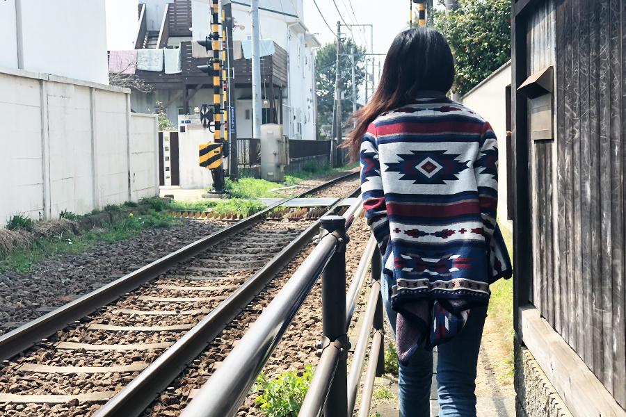 「帰りたくなる街と家がある幸せ『鎌倉由比ガ浜プラムハウス』」のアイキャッチ画像