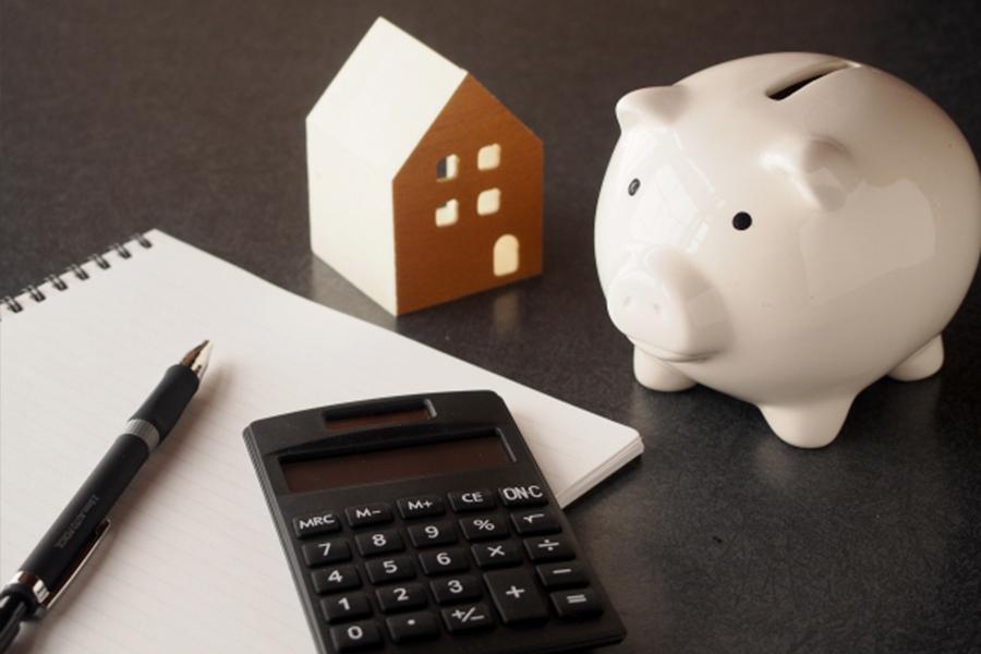 「シェアハウスは節約になる?賃料だけじゃない、シェアハウス生活のお金の話」のアイキャッチ画像