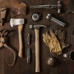 DIY好き必見!手作りの暮らしで嬉し楽しいシェアハウス5選