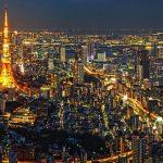 【東京生活・前編】憧れの東京に暮らそう。東京で10年生活して感じたこと
