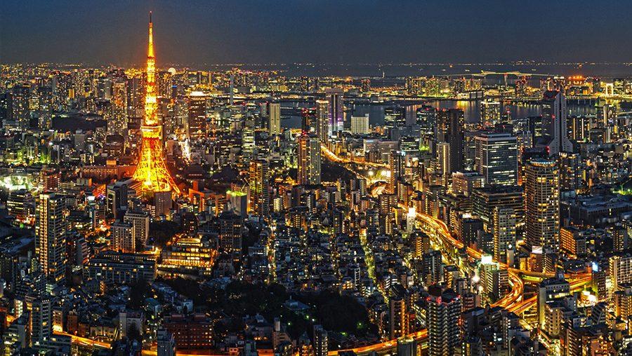 「【東京生活・前編】憧れの東京に暮らそう。東京で10年生活して感じたこと」のアイキャッチ画像
