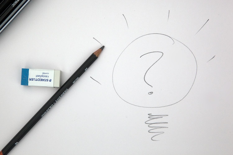 「英語学習でのあなたの目的は?目的を明確にする重要性」のアイキャッチ画像
