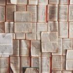 英語学習に文法は必要?20代からでも遅くない文法学習法を紹介。