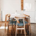 家具はニトリだけではない!ニトリ以外のおすすめ家具屋を紹介