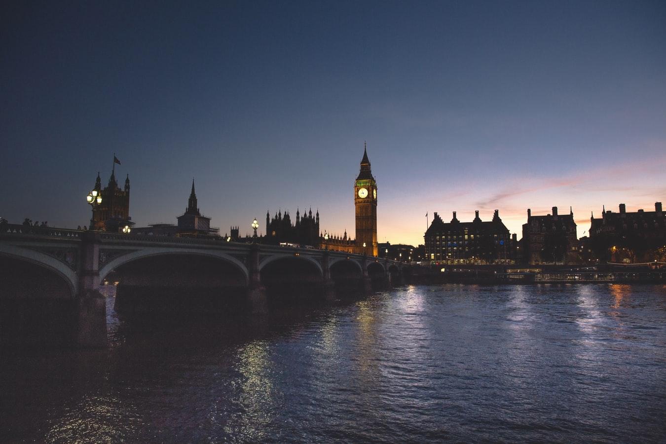 「【体験談】イギリス留学に失敗しないために私がおすすめしたいこと」のアイキャッチ画像