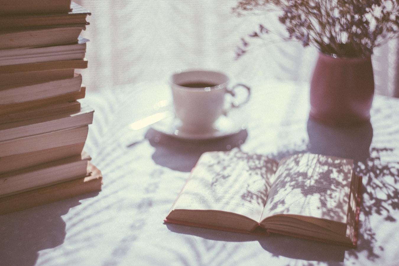 「英語学習のおすすめ洋書20選 メリットや読み方も解説」のアイキャッチ画像