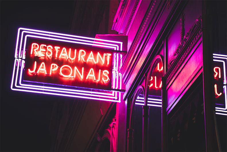 「絶対に知っておきたい!ワーホリ中にジャパレスで働くメリット・デメリット」のアイキャッチ画像