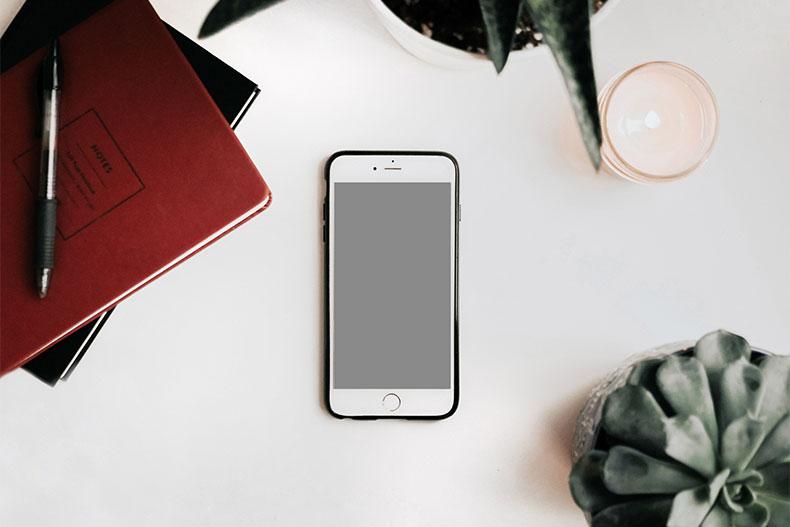 「フリーランスなら活用するべきアプリ6選!その他便利なアプリもご紹介!」のアイキャッチ画像