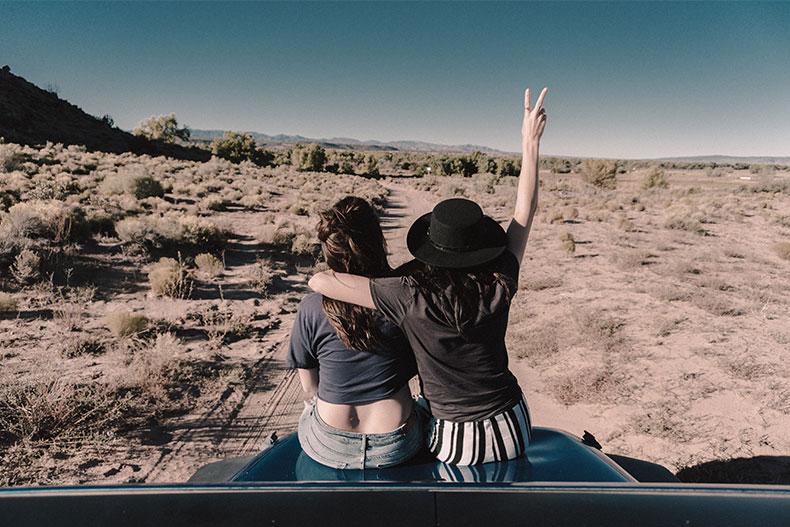 「大学生は旅行に行くべき!人気の旅行先ベスト3」のアイキャッチ画像
