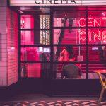 映画好きなら使うべきアプリ、フィルマークスとは!?