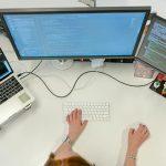 プログラミングを学ぶには!?習得方法やメリットを紹介