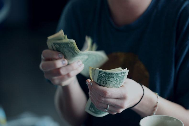 「100万円以上の送金もトランスファーワイズにおまかせ!」のアイキャッチ画像