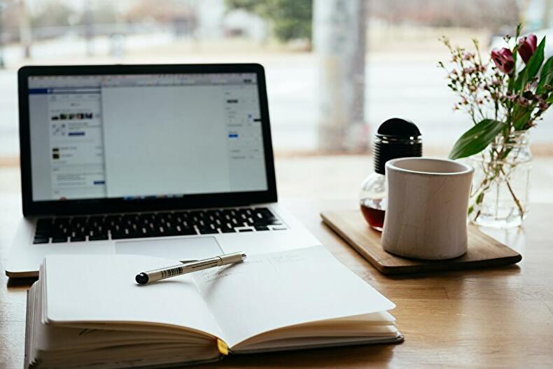 「副業するならどのサイト?特徴別におすすめの副業サイトをご紹介!」のアイキャッチ画像