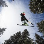 クーポンワールドで行く国内スキーツアー!これからはお得に賢く旅行を!