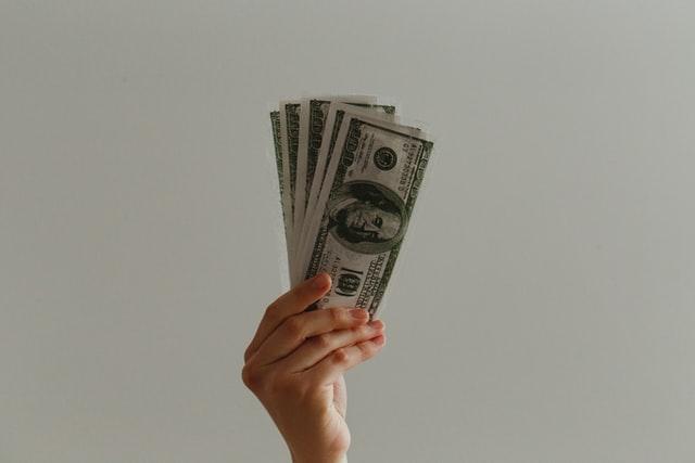 「電子マネー使うならPayPay!PayPayのココがいいを紹介」のアイキャッチ画像