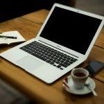私がオンライン英会話を比較して思ったこと。おすすめのオンライン英会話10選を比較