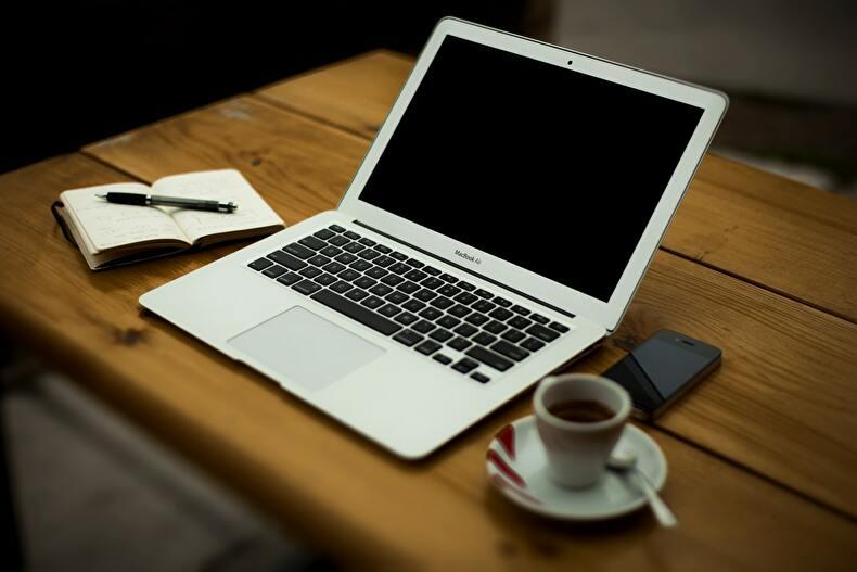 「私がオンライン英会話を比較して思ったこと。おすすめのオンライン英会話10選を比較」のアイキャッチ画像