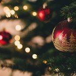 【2020年最新版】netflixで今年のクリスマスをもっと楽しく!クリスマスに見たいおすすめ映画10選