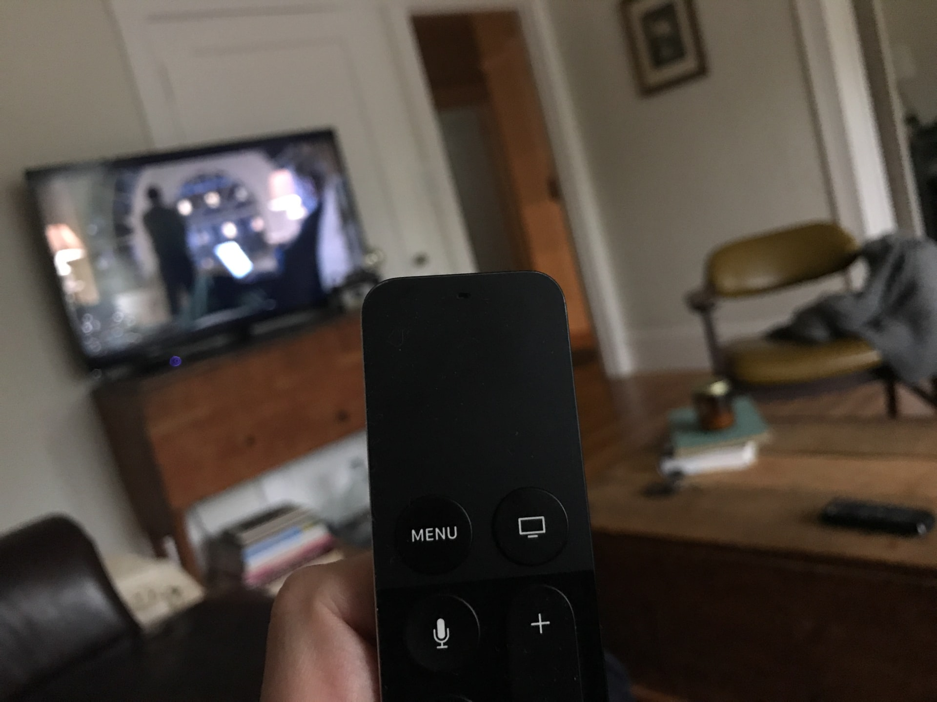 「動画配信サービスFODとは?FODはこんな人におすすめ!」のアイキャッチ画像