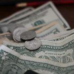 【アメリカ大学院留学】気になるお金の話・学費から家賃まで大公開!